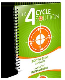 Beyond diet program manual