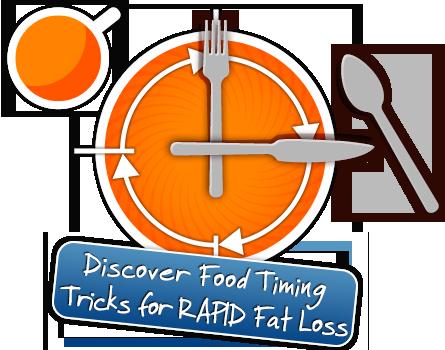 Female over 40 fat loss