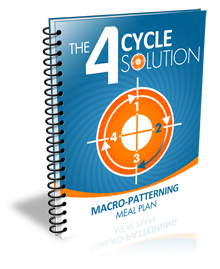 The 4 Cycle Solution